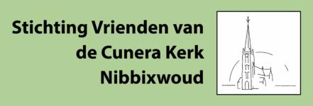 Vrienden van Cunera Kerk